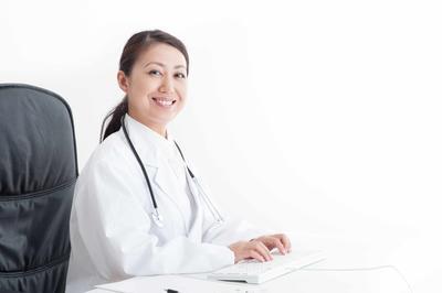 上海子宫肌瘤医院